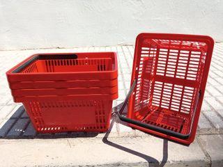Cesta de compra