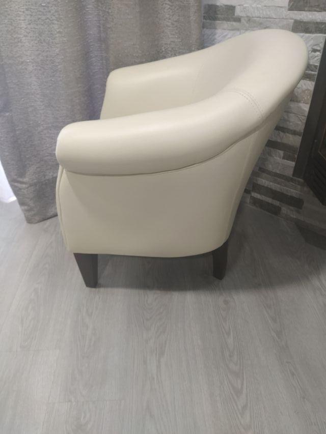 descalzadora sillon butaca