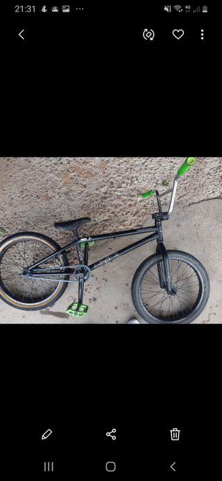 bicicleta bmx wethepeople curse
