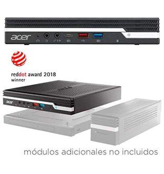 Acer mini PC i5 9400