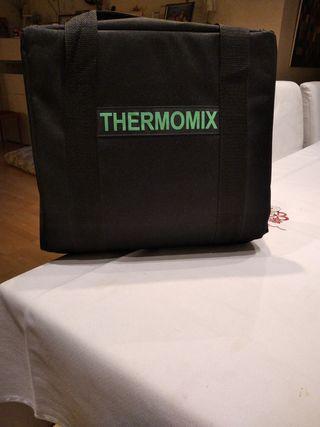 maleta termomix