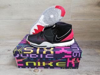 Nike Kyrie 6 ¡oferta solo está semana!