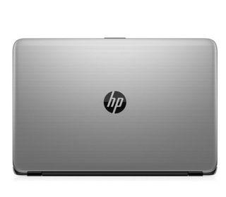 Portátil HP G5 250. SSD 128GB HDD 750GB RAM 8GB