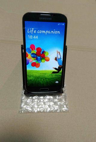 Samsung Galaxy S4 Libre GT-I9505