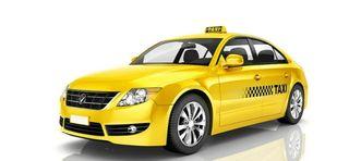 Servicios de uber