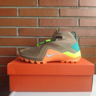 Zapatillas Nuevas Nike Metcon X SF