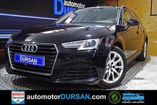 Audi A4 NAVI ADBLUE SENSOR BLUETOOTH