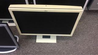 """Monitor LED Fujitsu 22"""""""