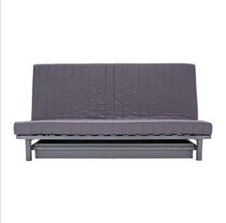 Sofa cama Beddige