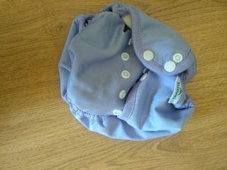 Cobertor Tucuxi