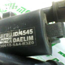 Bobina Daelim VL 125 I (2007 - 2009)