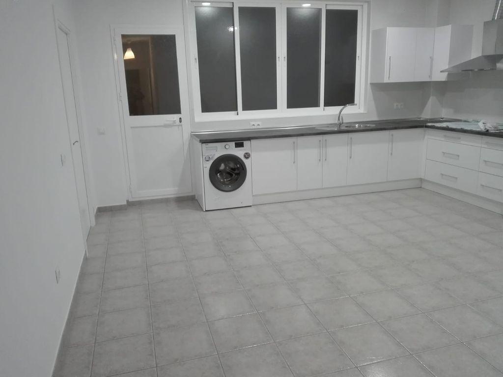 Precioso apartamento en cartama pueblo (Cártama, Málaga)