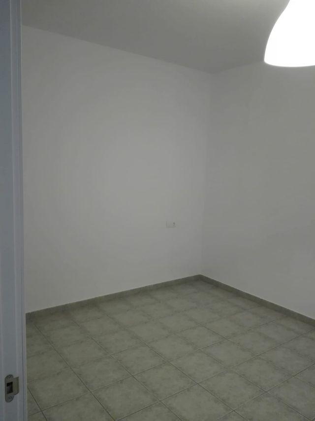 Precioso apartamento en cartama pueblo