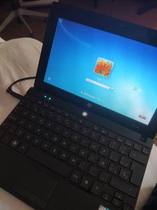 HP Mini 5 5101