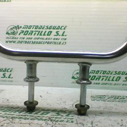 Manillar Daelim VL 125 I (2007 - 2009)