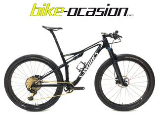 SPECIALIZED EPIC S-WORKS 29'' T.M XX1 12V BOOST