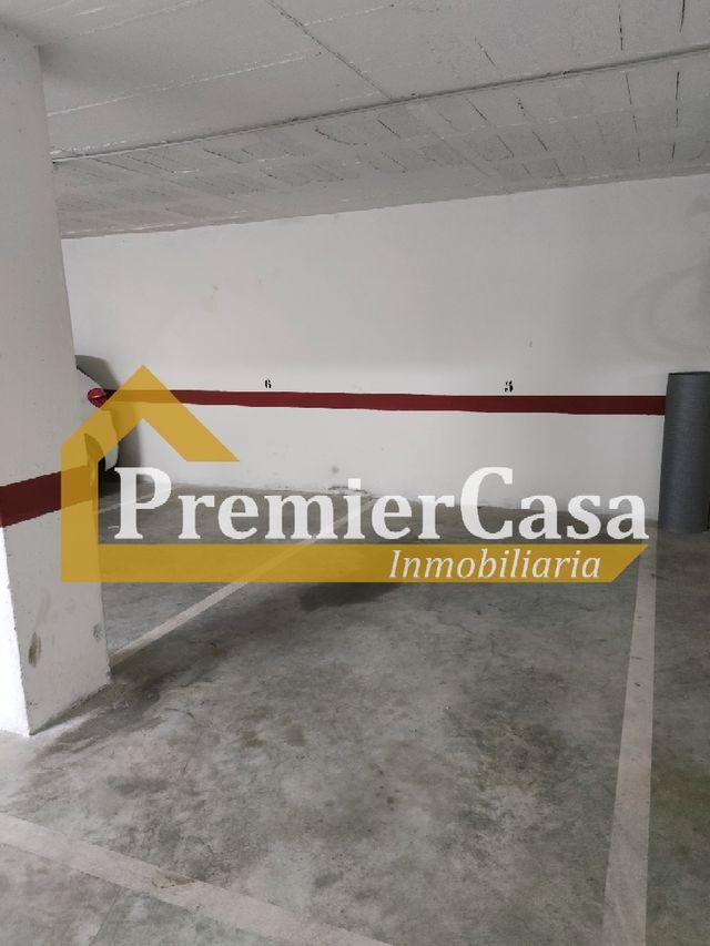 Piso en alquiler larga temporada en Velez Malaga (Vélez-Málaga, Málaga)