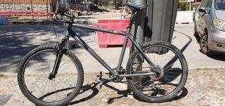 Bicicleta de Montaña Btwin 5.2