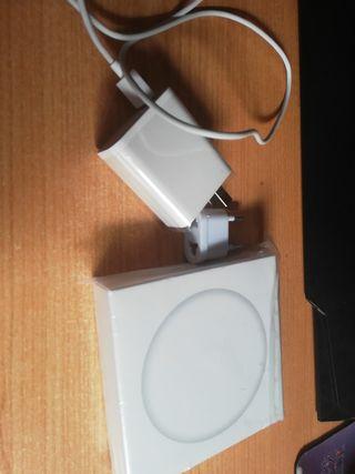 Cargador Inalambrico Xiaomi