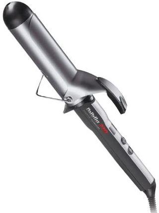 Rizador pelo BaByliss Pro Curling Iron 38mm