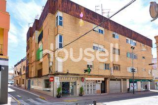 Piso en venta de 97m² Avenida Andalucia, 04640 Pul