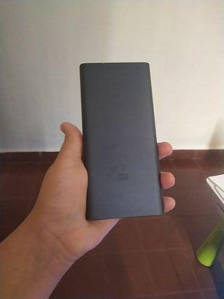 bateria xiaomi sirve para todos los moviles