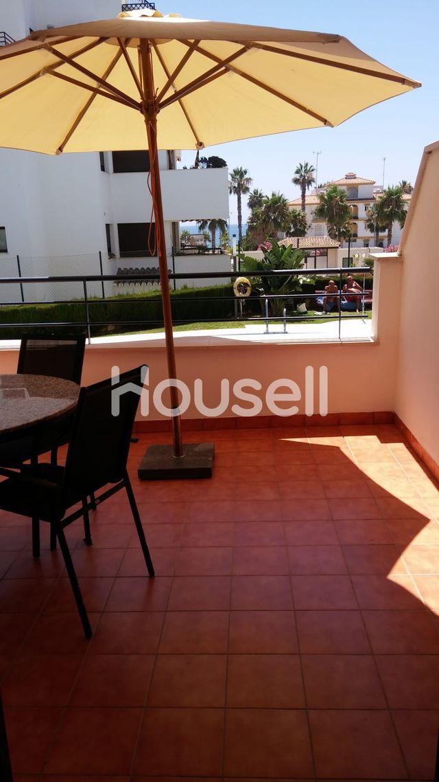 Apartamento en venta de 72m² en Carretera el Peñon (El Peñoncillo, Málaga)
