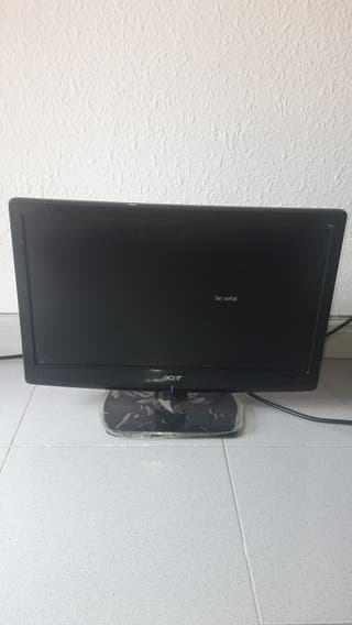 TV LCD ACER