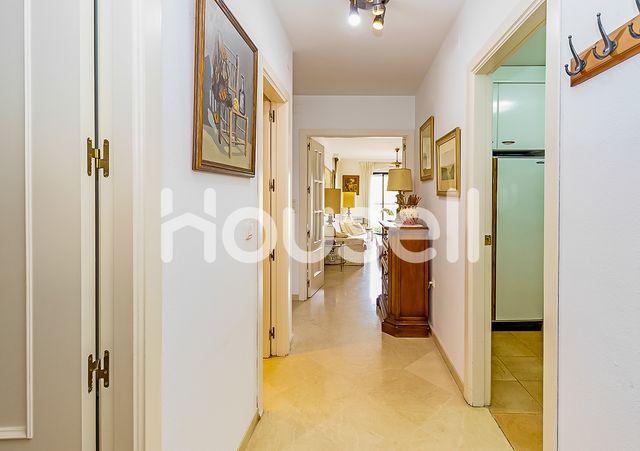 Piso en venta de 82 m² en Urbanización Los Ángeles (San Pedro Alcántara, Málaga)