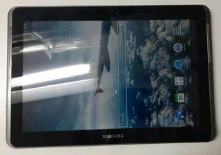 TABLET SAMSUNG GALAXY TAB 2 GT-P5110 10.1 16GB
