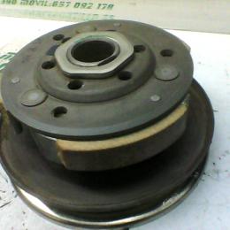 Embrague Honda Vision 75 2T (1990 - 1992)