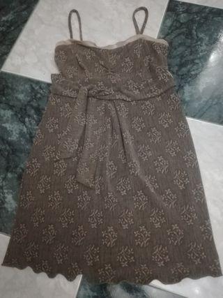 vestido top blusas pantalon