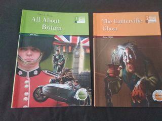 libros lectura juvenil