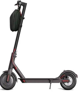 Bolso manillar para patinete eléctrico
