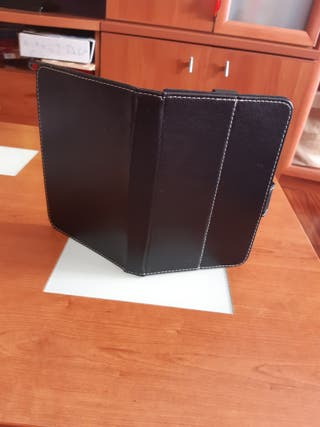 funda de tablet de 7""