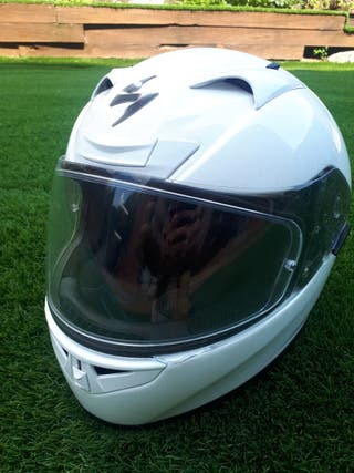 casco scorpion exo 710 air
