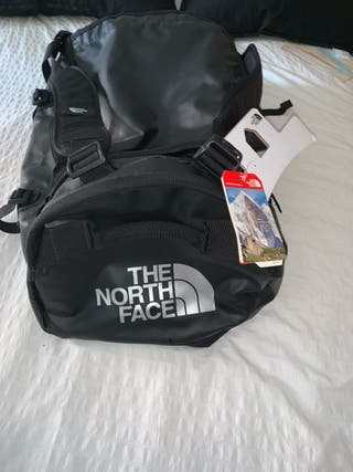 Bolso The North Face