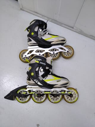 Patines Perform profesional