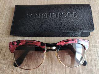 Gafas de sol mujer Robert La Roche