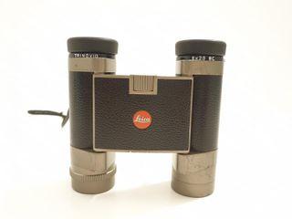 Prismaticos Leica Trinovid 8x20 BC R 100086