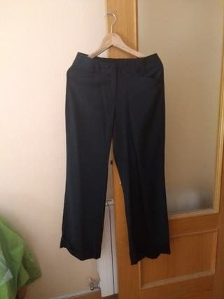 pantalón Tintoretto talla XL