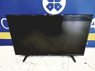 "TV LED LG 43LF510V 43"" B 97467"
