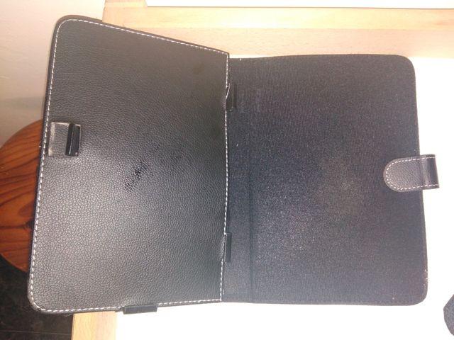 Funda tablet o ebook