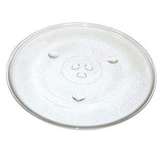platos para Microondas