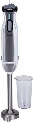 Batidora de Varilla Inox con Regulador Electrónico