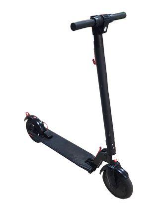 patinete eléctrico gotrax tt el-851