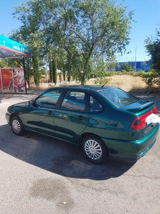 SEAT Cordoba 1.600