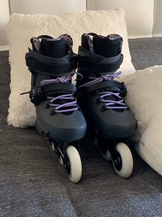 Patines ROLLERBLADE