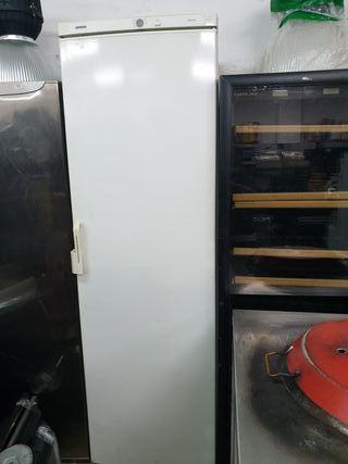 nevera Siemens sin congelador