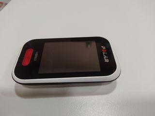GPS polar v650